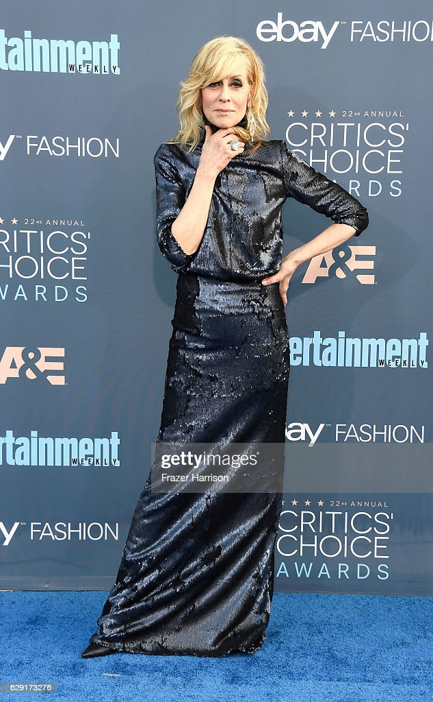 actress-judith-light-attends-the-22nd-annual-critics-choice-awards-at-picture-id629173276