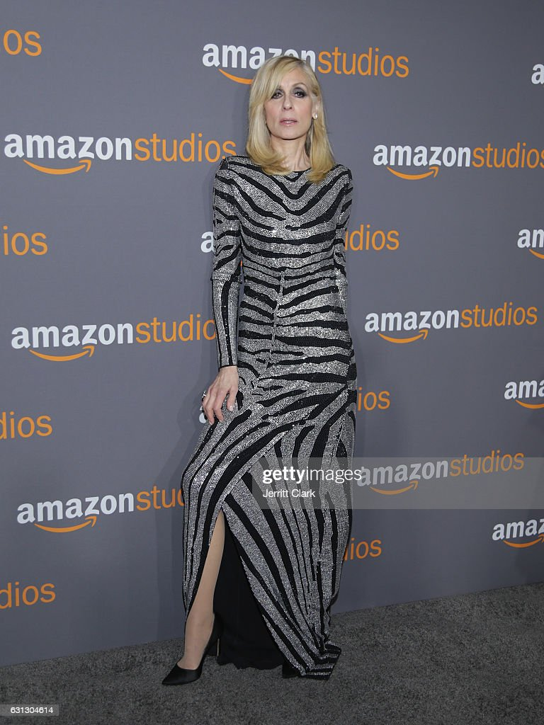 actress-judith-light-attends-the-amazon-studios-golden-globes-party-picture-id631304614