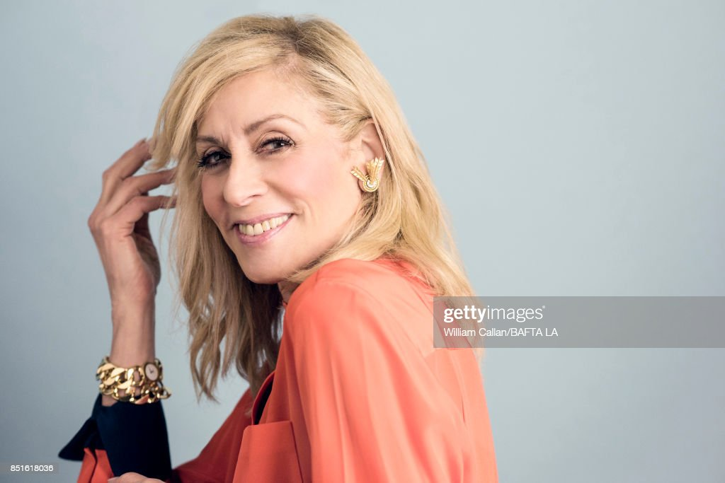 Actress Judith Light from 'Transparent' poses for a portrait BBC America BAFTA Los Angeles TV Tea Party 2017 at the The Beverly Hilton Hotel on September 16, 2017 in West Hollywood, California.