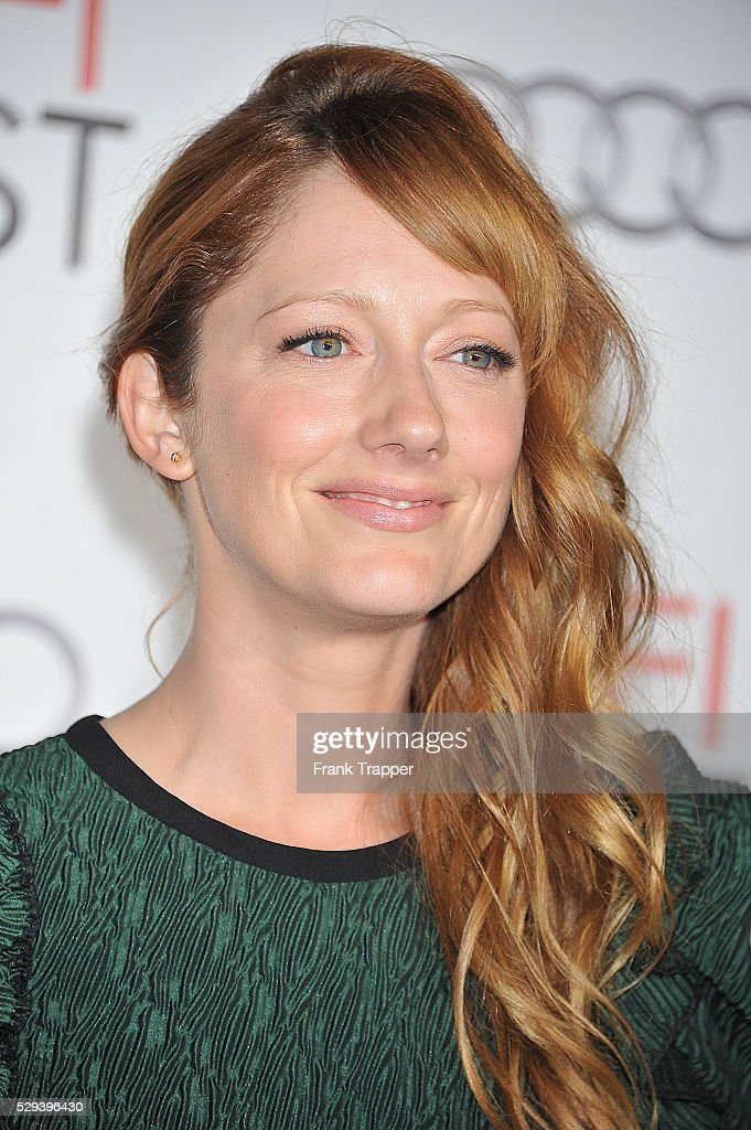 Judy Greer naked (85 pictures), photo Fappening, Twitter, butt 2017
