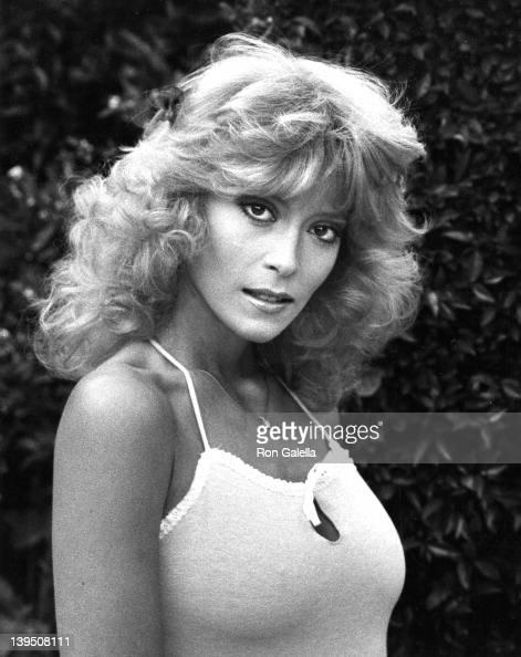 Judy Landers Nude Photos 95