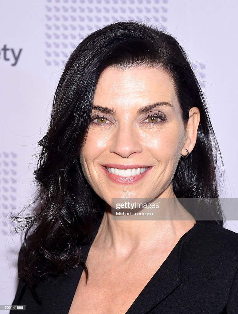 31st Annual Artios Awards - Arrivals