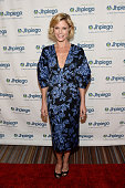 Actress Julie Bowen attends Jhpiego's 'Laughter Is The Best Medicine' at the Beverly Wilshire Four Seasons Hotel on May 23 2016 in Beverly Hills...
