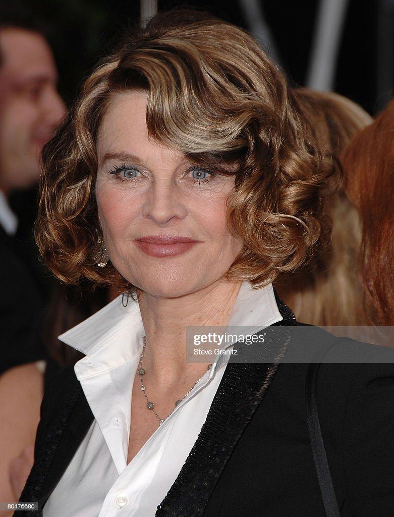 14th Annual Screen Actors Guild Awards - Arrivals