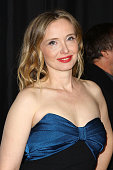 Actress Julie Delpy attends The 39th Annual Los Angeles Film Critics Association Awards at InterContinental Hotel on January 11 2014 in Century City...