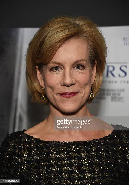 Juliet Stevenson Nude Photos 8