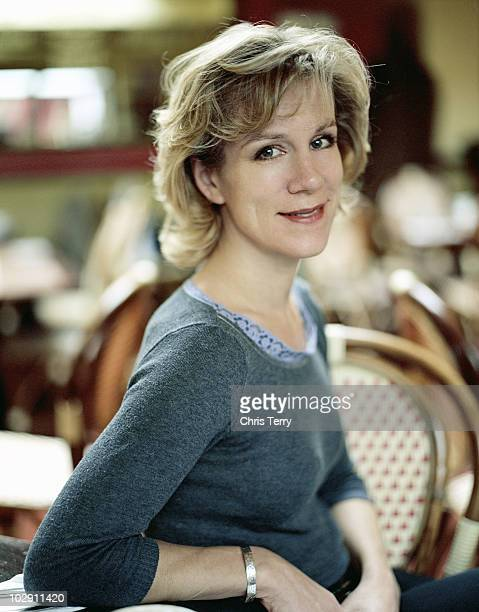 Juliet Stevenson Nude Photos 76