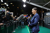 16th Zurich Film Festival
