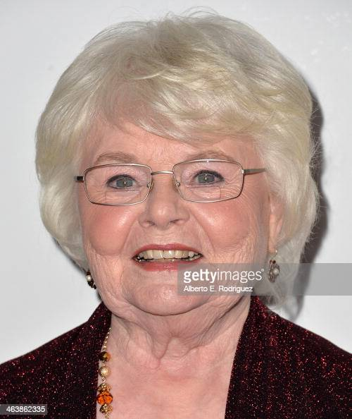 June Squibb naked (51 photos), Pussy, Sideboobs, Boobs, braless 2020