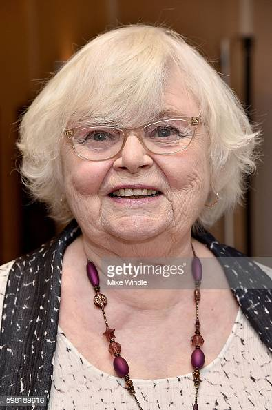 see through June Squibb naked photo 2017