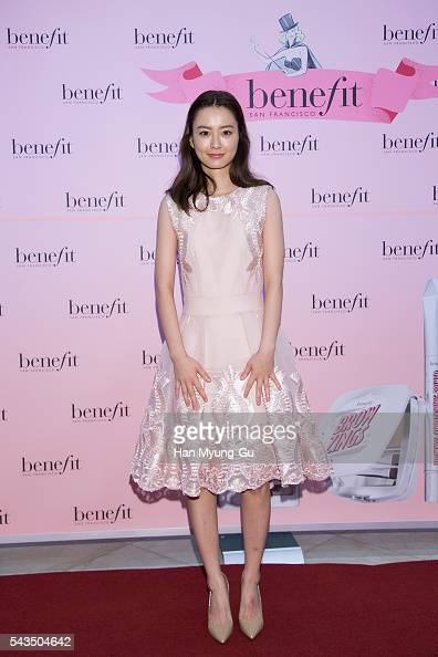 jung yu mi dating I don't find jung yoo mi ordinary until now, it had shown the more cranky and pathetic sides of dating but added a bunch of galore to the dating.