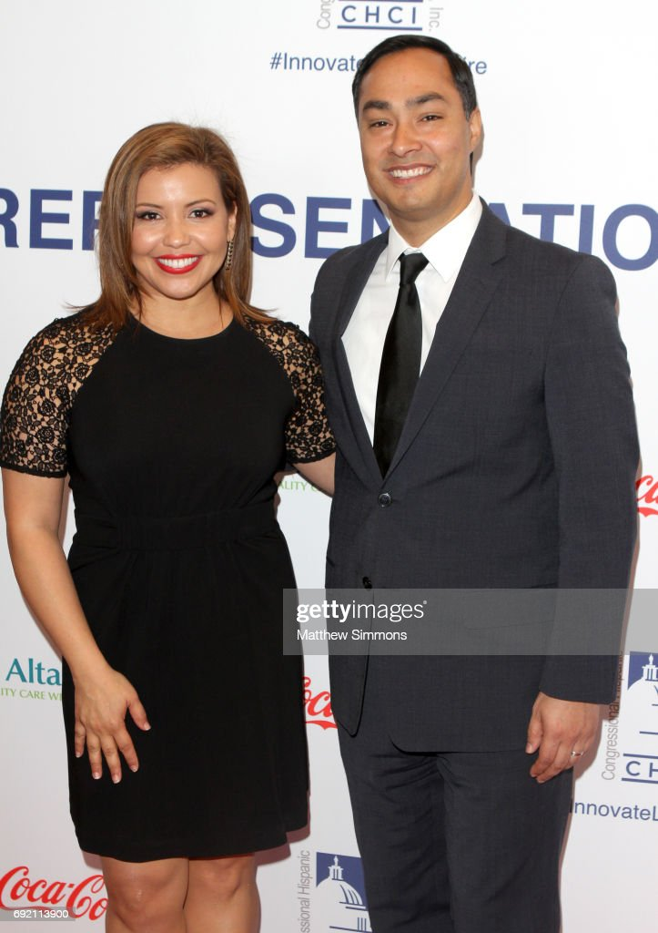CHCI Honors Norman Lear - Then And Now: A Transformative Conversation - Arrivals