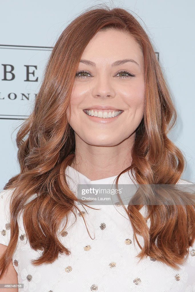 Kaitlyn Black Nude Photos 71