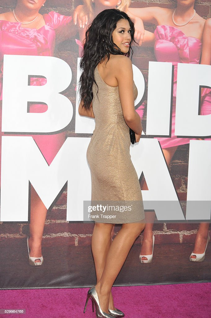kali hawk nudography
