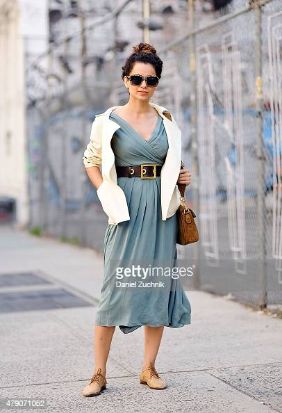 actress kangana ranaut is seen around soho wearing a gucci dress burberry jacket prada sunglasses and actress kangana ranaut