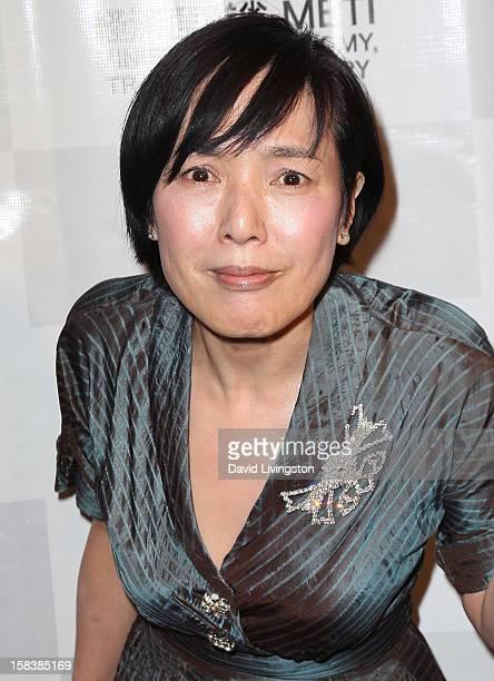 Kaori momoi picture 63