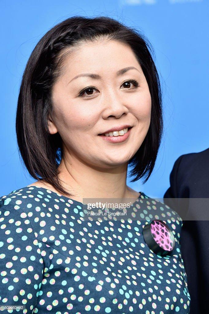 Kaori momoi picture 5