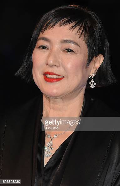 Kaori momoi picture 77