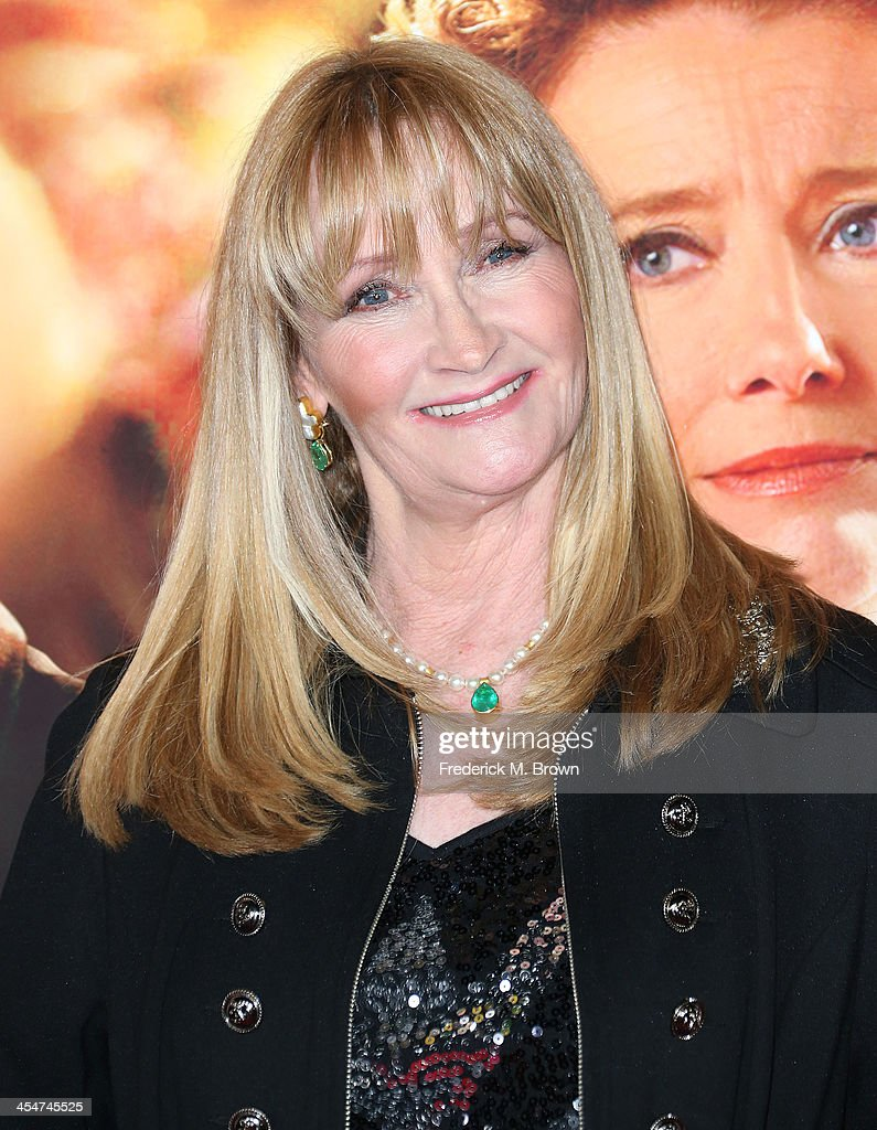 karen dotrice net worth