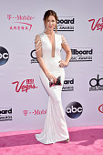 Actress Kate Beckinsale attends the 2016 Billboard Music Awards at TMobile Arena on May 22 2016 in Las Vegas Nevada