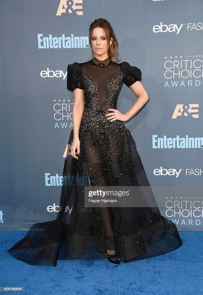 actress-kate-beckinsale-attends-the-22nd-annual-critics-choice-awards-picture-id629180656