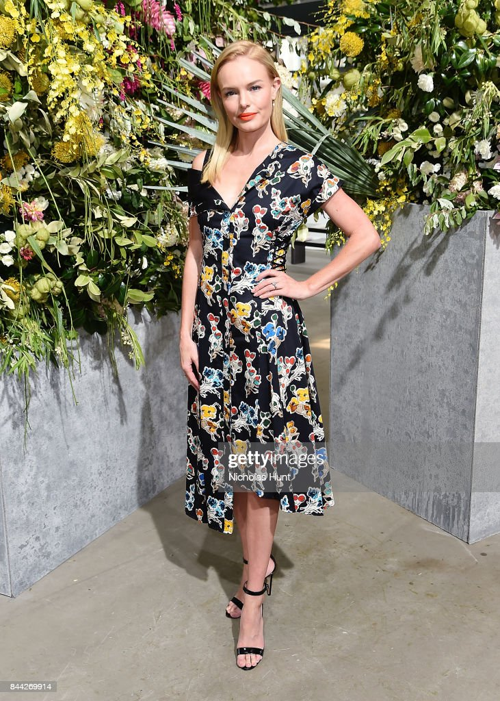 actress-kate-bosworth-attends-the-jason-wu-fashion-show-during-new-picture-id844269914