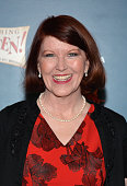 """Opening Night Of """"Something Rotten!"""" - Arrivals"""