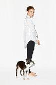 Kate Mara, New York