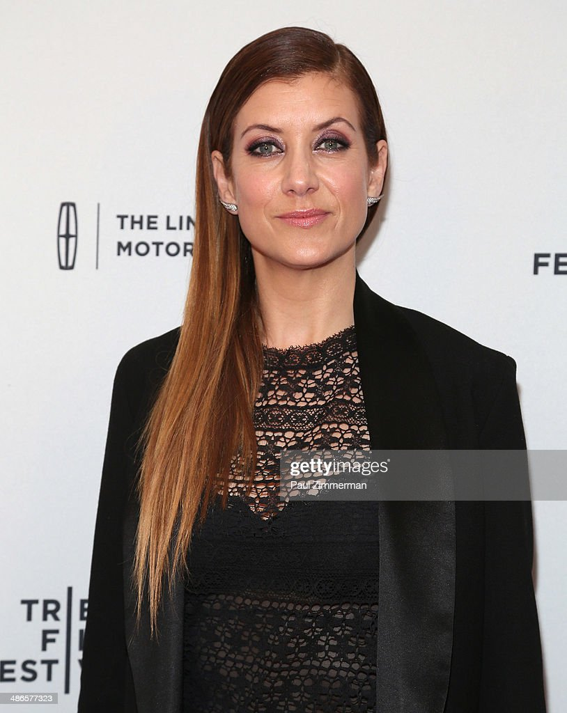 image Kate walsh just before i go