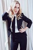 Kate Winslet, Los Angeles