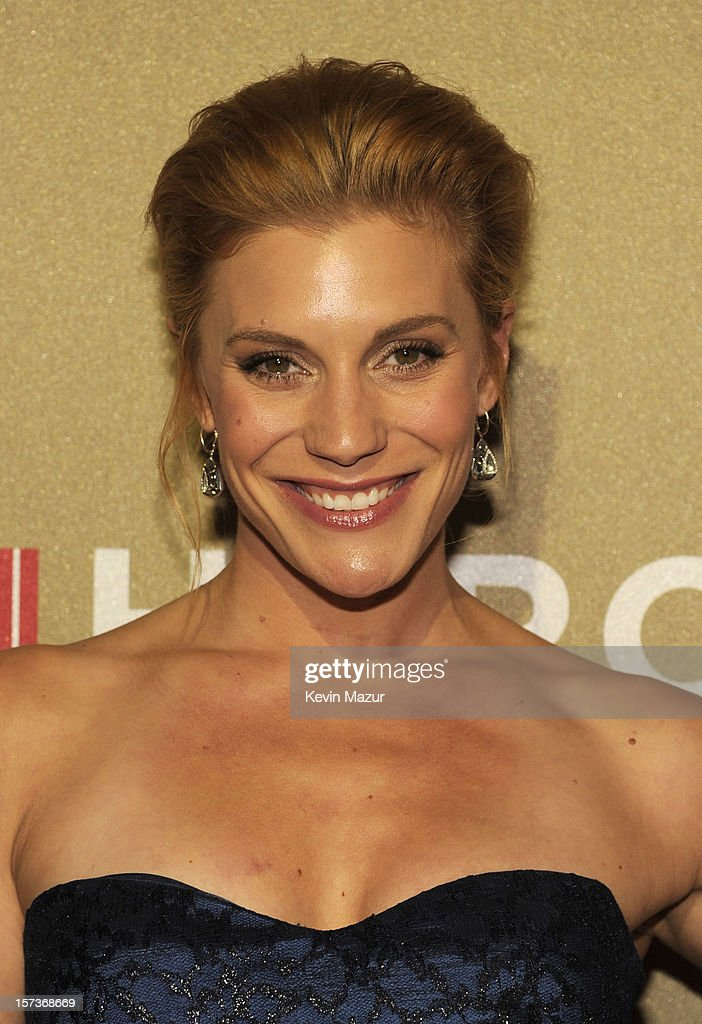 Actress Katee Sackhoff attends the CNN Heroes: An All Star Tribute at The Shrine Auditorium on December 2, 2012 in Los Angeles, California. 23046_004_KM_0780.JPG