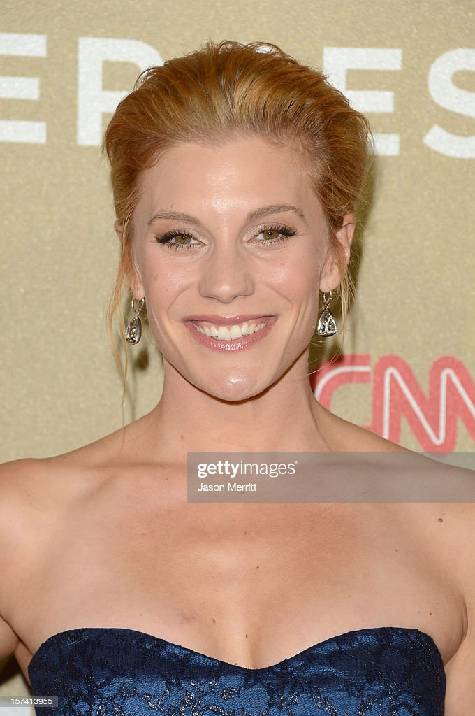 Actress Katee Sackhoff attends the CNN Heroes: An All Star Tribute at The Shrine Auditorium on December 2, 2012 in Los Angeles, California. 23046_004_JM_0632.JPG