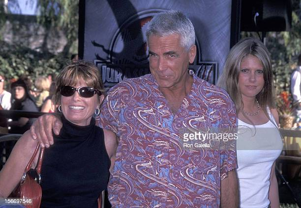 Cleo rose elliott stock photos and pictures getty images for Katharine ross sam elliott daughter