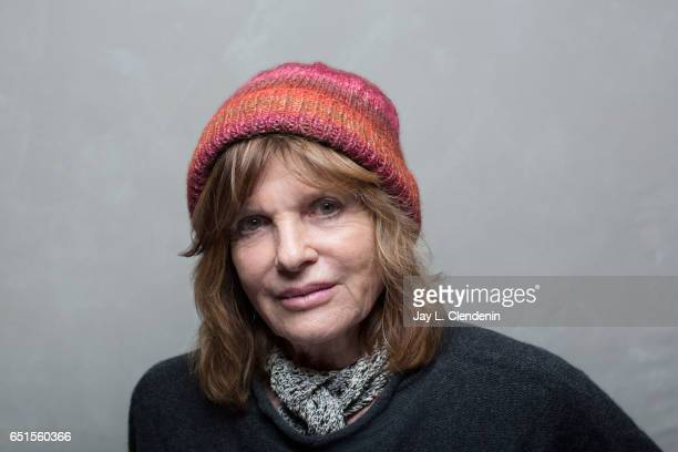 Katharine ross stock photos and pictures getty images for Ross craft show 2017