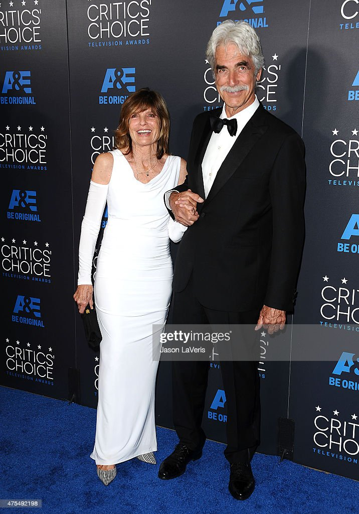 Katharine Ross Actress Getty Images