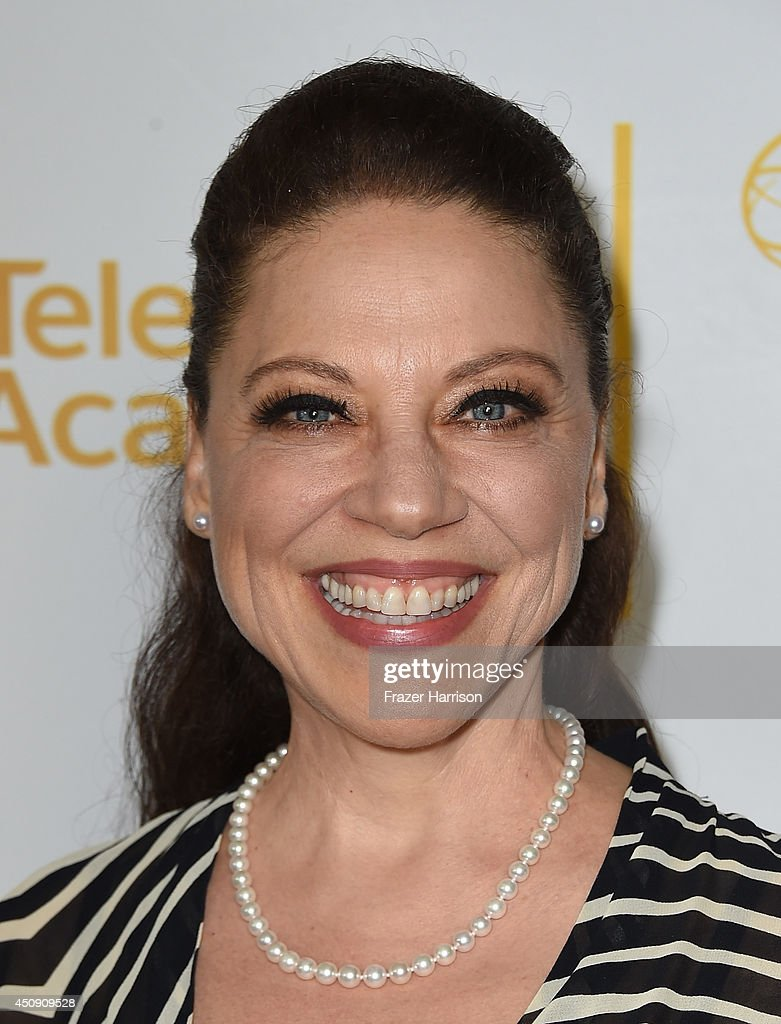 kathleen gati desperate housewives