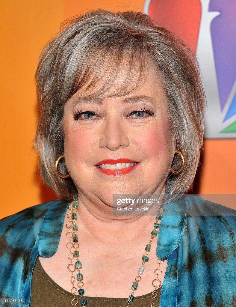Kathy Bates | Getty Im...