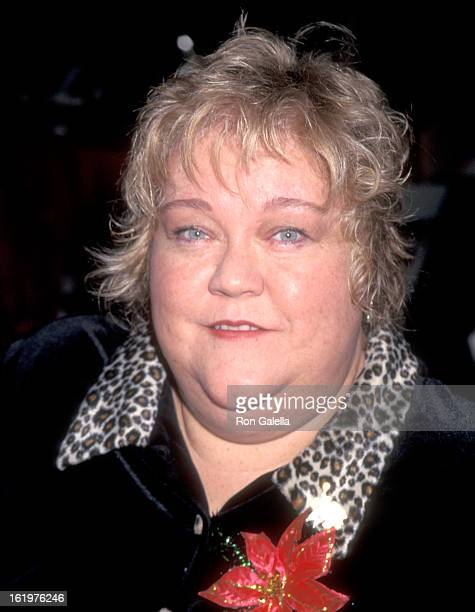Kathy Kinney nude (34 pictures) Selfie, Snapchat, butt