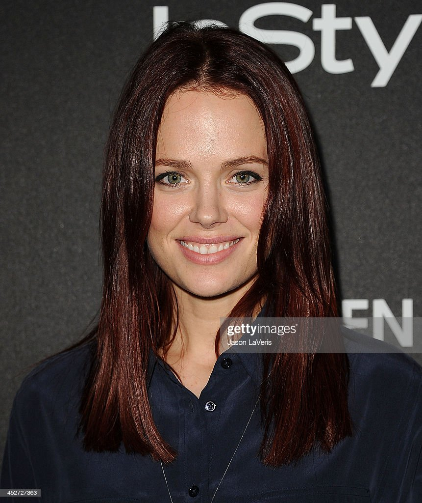 katia winter facebook