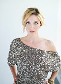 Katie Cassidy, Us Weekly