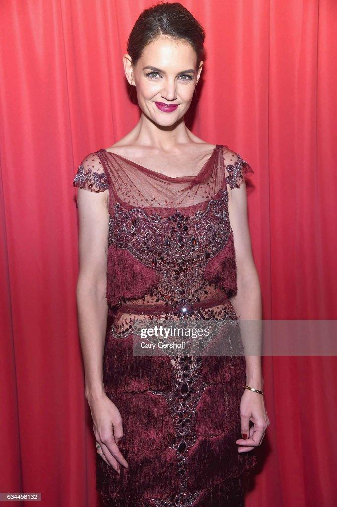 Tamara x factor red dress for heart