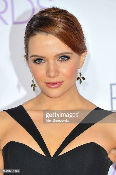 Katie Stevens nude (65 foto), pictures Pussy, Twitter, butt 2017