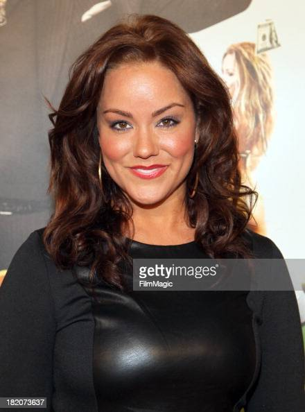 Katy mixon attends the season premiere of hbo s eastbound and down
