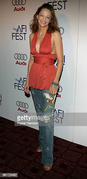 Katy Selverstone Stock Photos And Pictures Getty Images