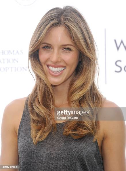 Kayla Ewell naked (55 photo) Topless, YouTube, swimsuit