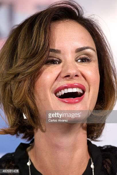 Commit Keegan connor tracy you head
