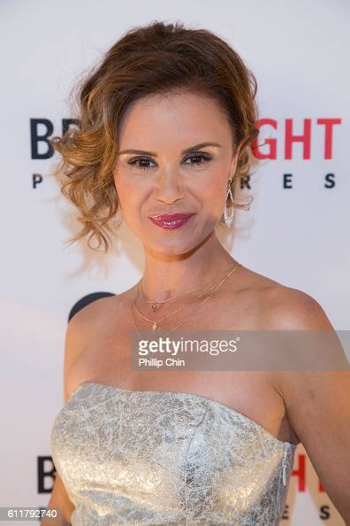 Keegan Connor Tracy Nude Photos 63