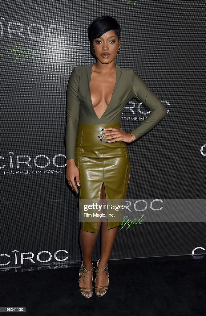 "Sean ""Diddy"" Combs Exclusive Birthday Celebration Presented By CIROC Vodka In Beverly Hills"