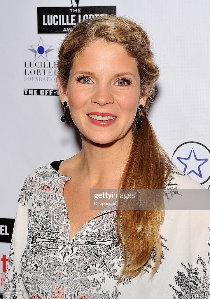 Actress <a gi-track='captionPersonalityLinkClicked' href=/galleries/search?phrase=Kelli+O%27Hara+-+Actress&family=editorial&specificpeople=225013 ng-click='$event.stopPropagation()'>Kelli O'Hara</a> attends the 29th Annual Lucille Lortel Awards at NYU Skirball Center on May 4, 2014 in New York City.
