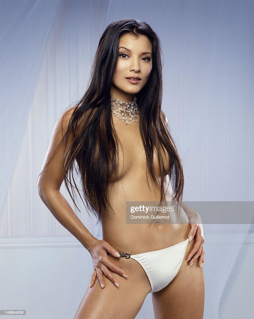 Teresa giudice nude